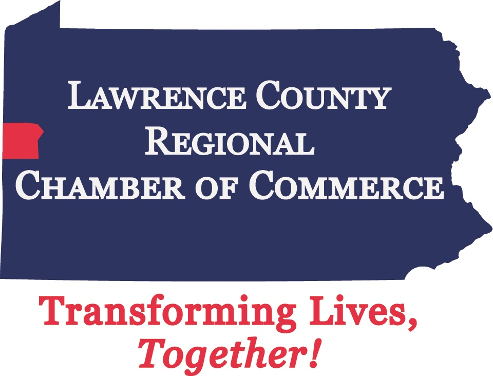 Visit the Lawrence County Regional Chamber of Commerce Website