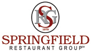 Springfield Restaurant Group