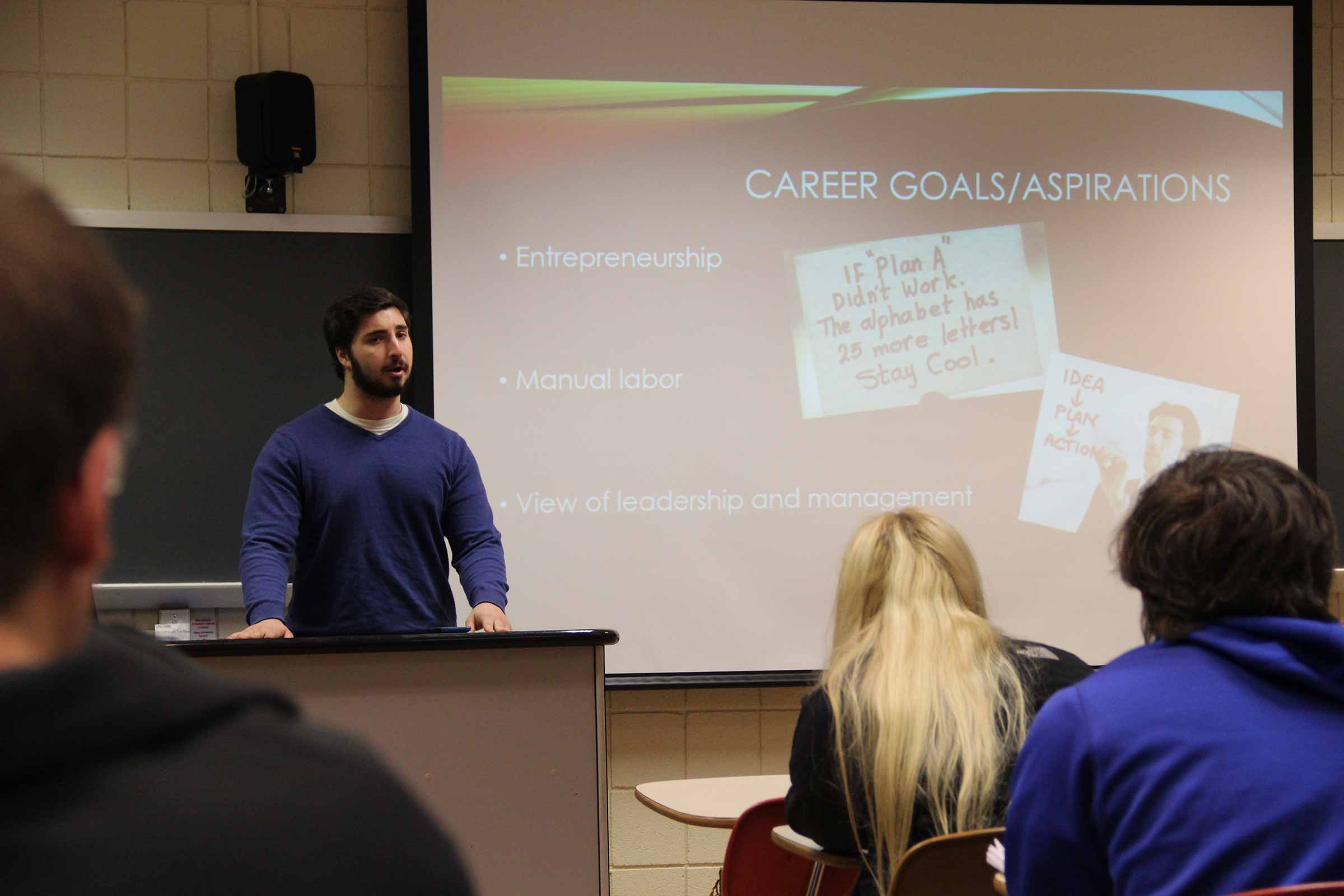 human resources college programs Explore human resources management studies and whether it's the right major for you learn how to find schools and universities with strong programs for this major.