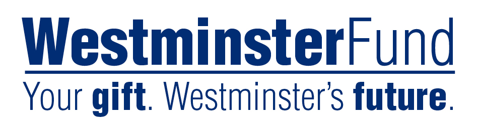 Westminster Fund logo