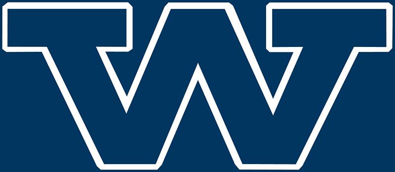 Westminster W Logo
